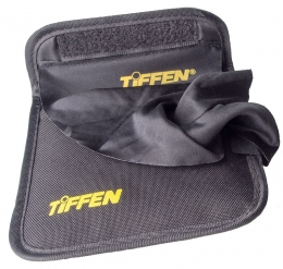 4x5.650 Filter Pouch