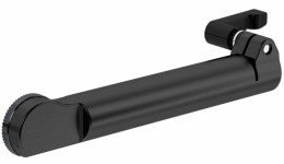 Handgrip Pan Bar Adapter 20 mm