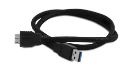 RED STATION USB 3.0 CABLE