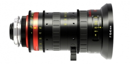 Optimo Style 16-40mm T2.8
