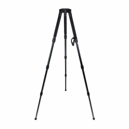 StabilO tripod CF 75mm bowl