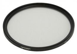 30MM CLEAR FILTER