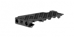 Top Plate for Canon C700