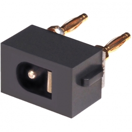 2.1mm (PP90) Connector for PowerHub