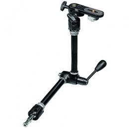 Manfrotto Magic Arm w/Bracket