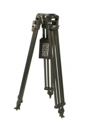 Schulz Tripod HD-C Tall 150mm Bowl