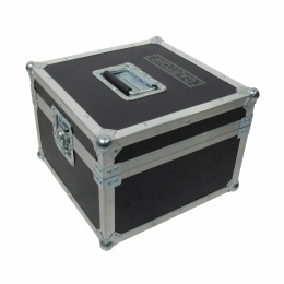 Flight case 3 way leveller