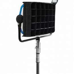 DoPchoice SnapGrid 40 for SkyPanel S30