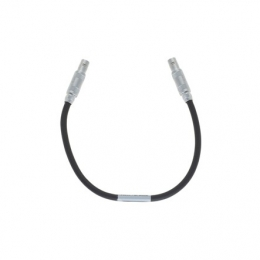 Focus Power Cable / Bartech / 12V
