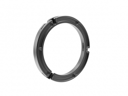 143-114mm Clamp on Ring