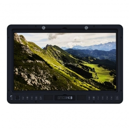 SmallHD 1703 17'' Full HD LCD Monitor with 1000NIT