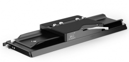 BPS-2 Bridge Plate Sled