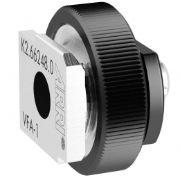 VFA-1 Viewfinder Adapter for F5/F55