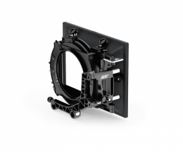 SMB-1 Studio Matte Box Basic Set 19mm