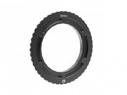 114mm-85mm  Threaded Adaptor Ring for ENG wide ang