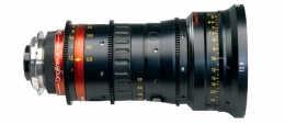 Optimo 45-120 Zoom Lens PL