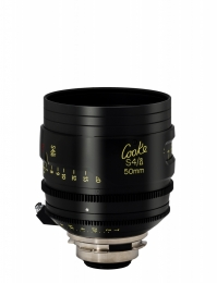 Cooke S4i 50mm T2 M-Scale PL