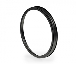 R2 Reflex Prevention Ring Ø 130mm