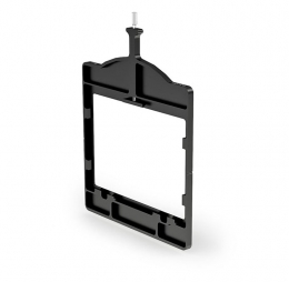 Filter Frame Combo 4x5.65' / 4x4