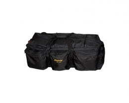 Easyrig Big Bag - Duffel Bag