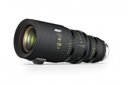 ARRI Signature Zoom 45-135/T2.8