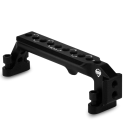 DSMC TACTICAL TOP HANDLE