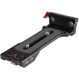 SHAPE eng style camcorder baseplate