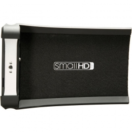 SmallHD Sun Hood For 703UB Monitor