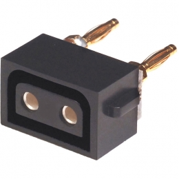 D-Tap Connector for PowerHub