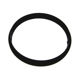 Spill Ring (400mm/15.8'')