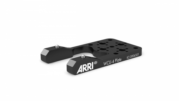 WEB-4 Wireless Extension Bracket for WCU-4