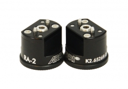 Rosette Adapter RA-2 (Pair)
