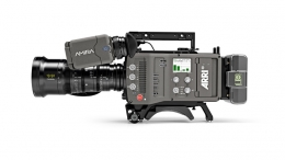 AMIRA Camera Set with Premium License