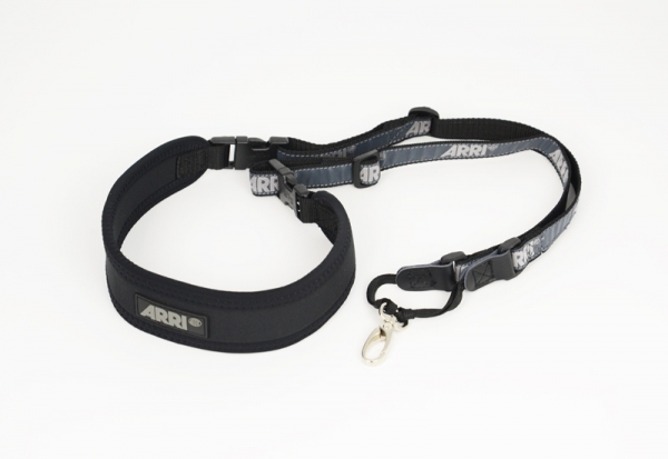 ARRI - Wireless Lens Control Strap