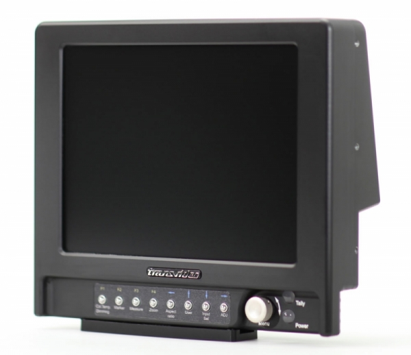 CineMonitorHD 8'' eSBL Evolution - Alexa/Amira Pack