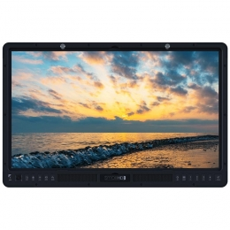 SmallHD 2403 24'' Full HD LCD Monitor with 1000NITs Brightness