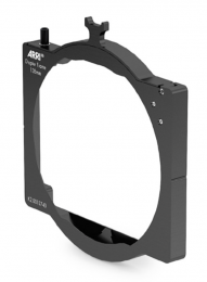 Diopter Frame 138 mm