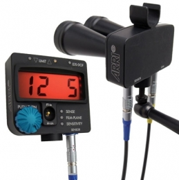 UDM-1 Ultrasonic Distance Measure