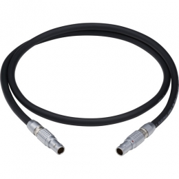 Canon Remote Operation Unit Cable (1000cm)