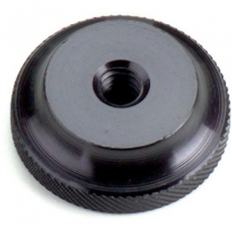 16x9 Slide Shoe Lock Nut