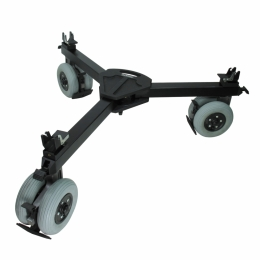 Heavy Duty OB Dolly