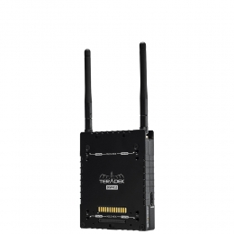 BOLT XT 500 Wireless SDI/HDMI RX