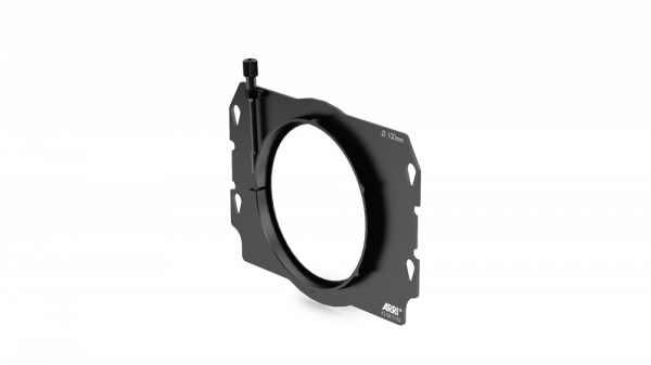LMB 4x5 Clamp Adapter 100mm