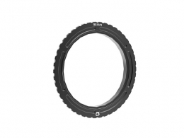 114mm-98mm  Threaded Adaptor Ring for ENG wide ang