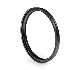 R2 Reflex Prevention Ring 128mm wide-angle
