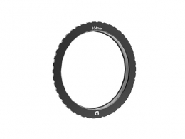 114mm-104mm  Threaded Adaptor Ring