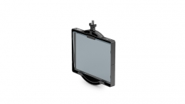 F4 Anti-Reflection Frames 4x5.650''