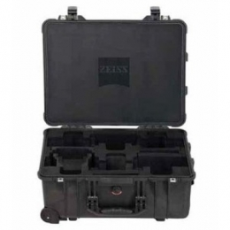 Transport Case CZ.2 (28-80)