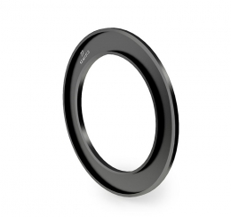 Connection Ring Flexible 77mm