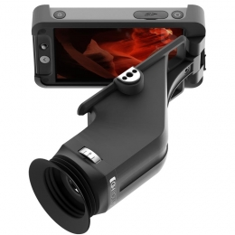 SmallHD 500 Series Sidefinder